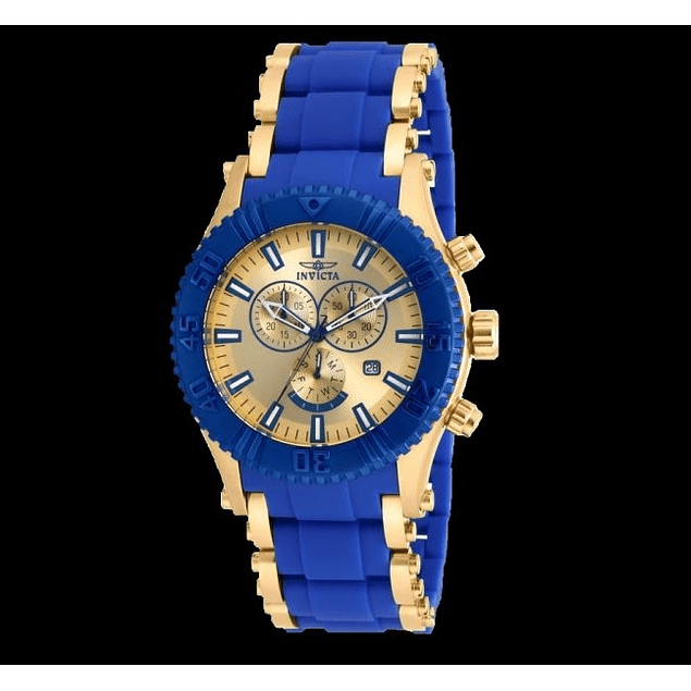 RELOJ INVICTA SEA SPIDER 18225
