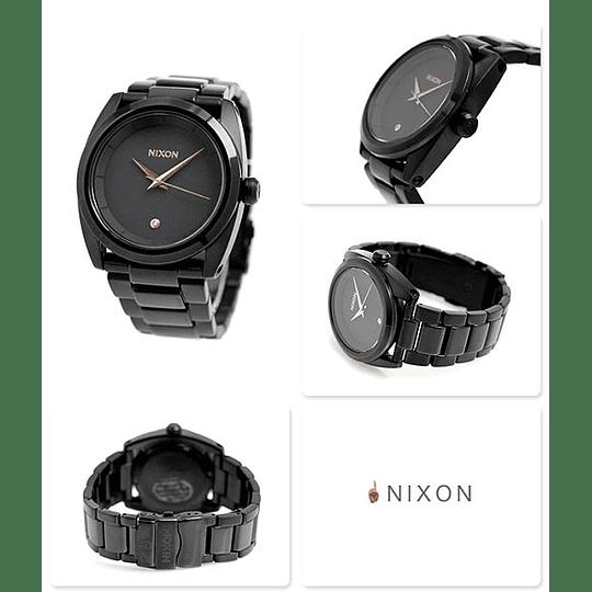 Reloj Mujer Nixon queenpin