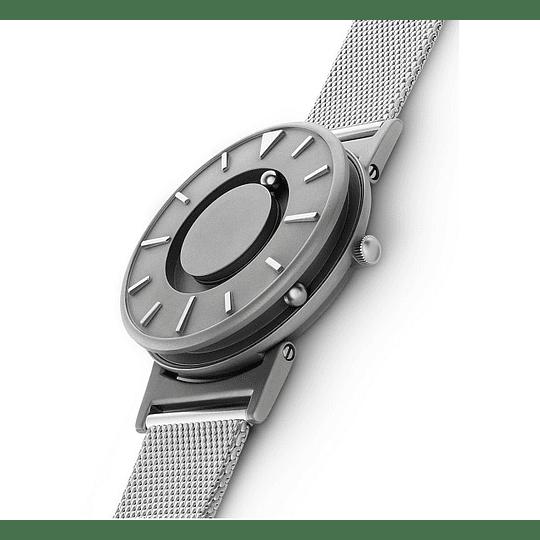 Reloj Eone Bradley Classic