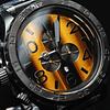 Reloj Nixon tiger eye