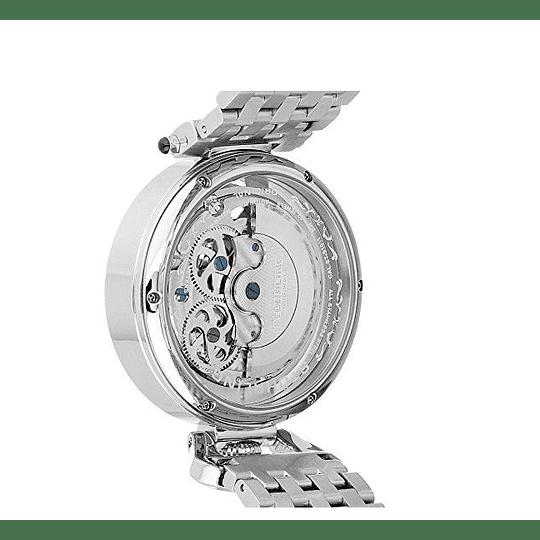 Reloj Stuhrling automático legacy 797