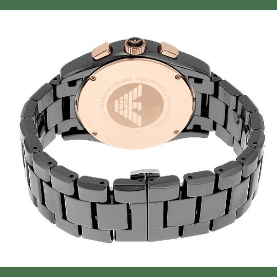 Reloj hombre Emporio Armani 1410