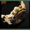 RELOJ INVICTA SPECIALTY 23980