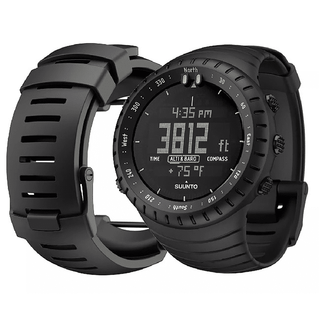 RELOJ SUUNTO ALL CORE