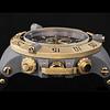 Reloj Invicta subaqua noma III 0930