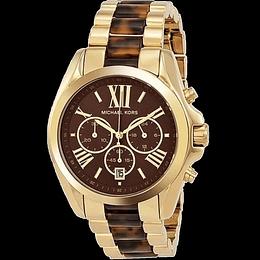 Reloj Michael Kors Mk5696