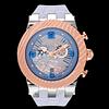 Reloj Mulco mw5 2365 413