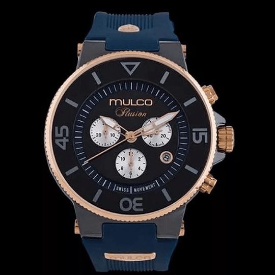 RELOJ MULCO  MW3-11009-044