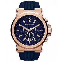Reloj Michael Kors MK 8295