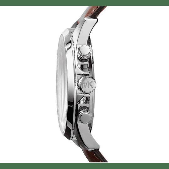 Reloj Michael Kors gage MK8362