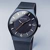 Reloj hombre Bering solar 14440-393