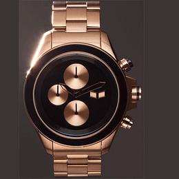 Reloj Dorado Vestal ZR 2017
