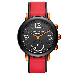 Reloj inteligente Marc Jacobs riley MJT1008
