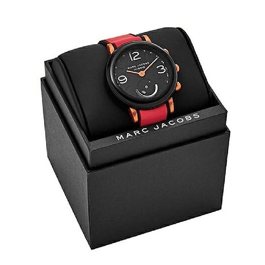 Reloj inteligente Marc Jacobs riley MJT1008