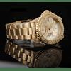 RELOJ INVICTA AUTOMATICO DISNEY 22779