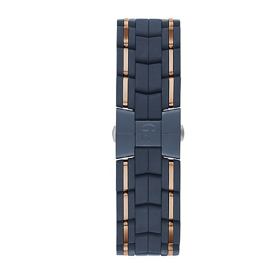 Reloj Gc structure sport Y35002G7
