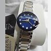 Reloj Bulova futuro 98P157