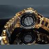 Reloj Fila Cronógrafo Mastertime