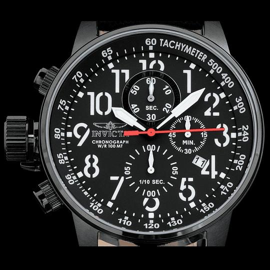 Reloj Invicta I force 1517