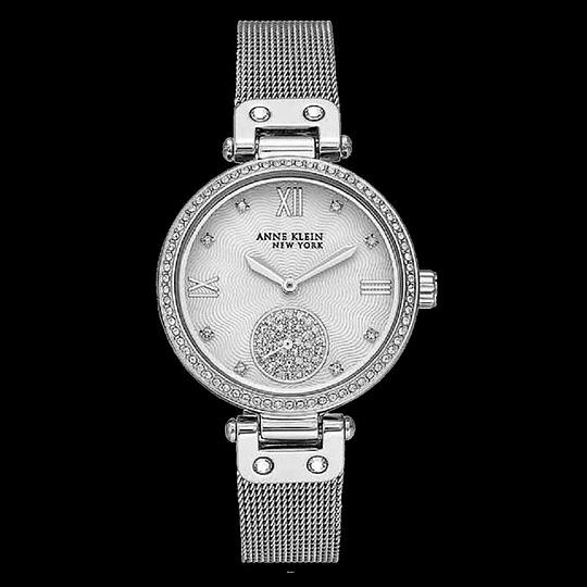 Reloj mujer Anne Klein ny diamond