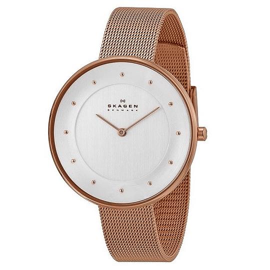 Reloj mujer Skagen Gitte skw2142