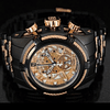 RELOJ INVICTA BOLT JASON TAYLOR 14429