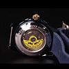 Reloj Automático Invicta Pro diver 27631