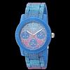 Reloj mujer Guess U0944L2