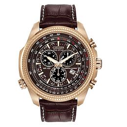 Reloj Citizen eco drive BL5403-03X