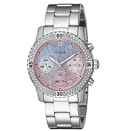 Reloj Mujer Guess U0774L1