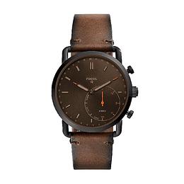 Reloj Fossil hybrid  FTW1149