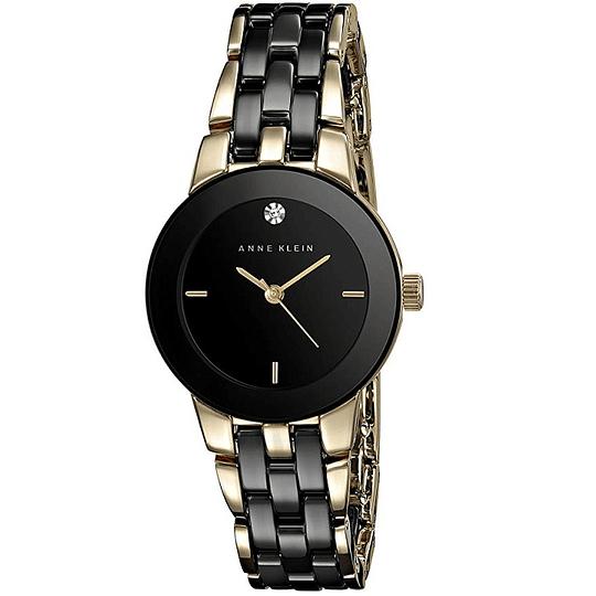 Reloj mujer Anne Klein  AK/1610BKGB