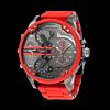 Reloj hombre Diesel Daddy DZ7370