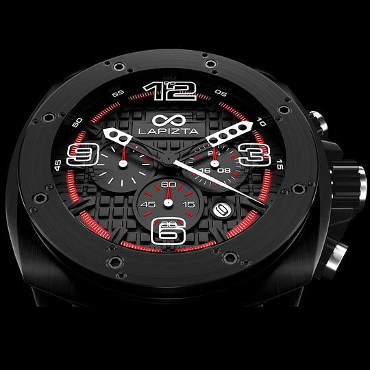 Reloj lapizta Orix L21.1202