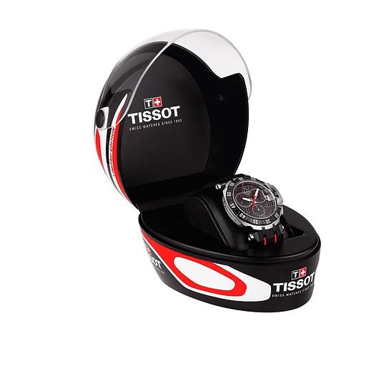 RELOJ TISSOT T RACE MOTO GP