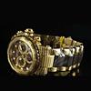 Reloj Invicta specialty brown 28801