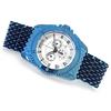Reloj Hombre Invicta reserve 23342