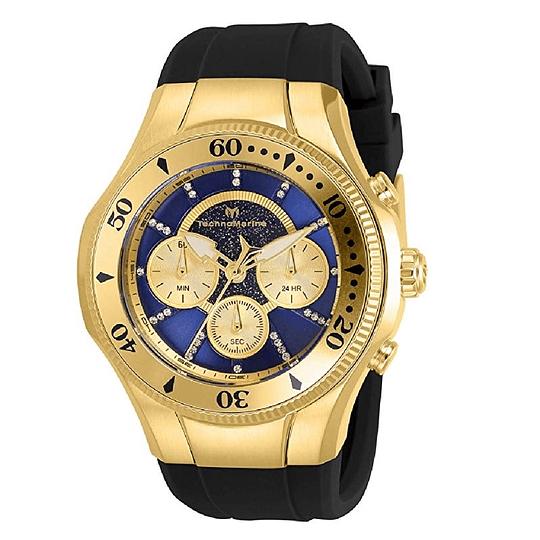 Reloj Dorado Technommarine Cruise TM118146