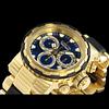 Reloj Invicta specialty dorado 23979