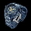 Reloj Invicta suizo subaqua 28629