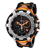 Reloj Invicta Thunderbolt orange 27141