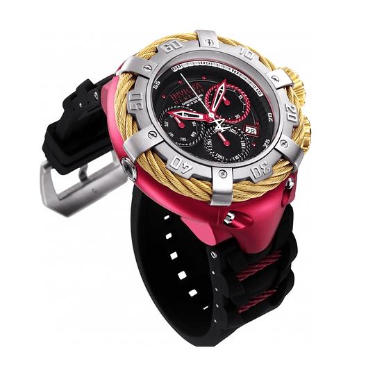 Reloj Invicta Thunderbolt 25906