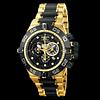 Reloj hombre Invicta subaqua 6562