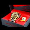 Reloj Invicta Reserve Jason Taylor edición Ltda.