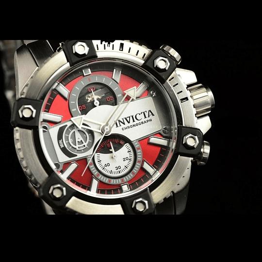 Reloj Invicta coalition forces 31419