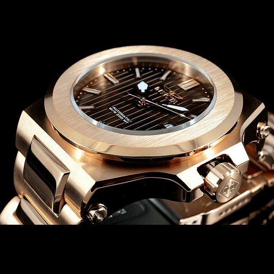Reloj Hombre Invicta akula prestige 31678