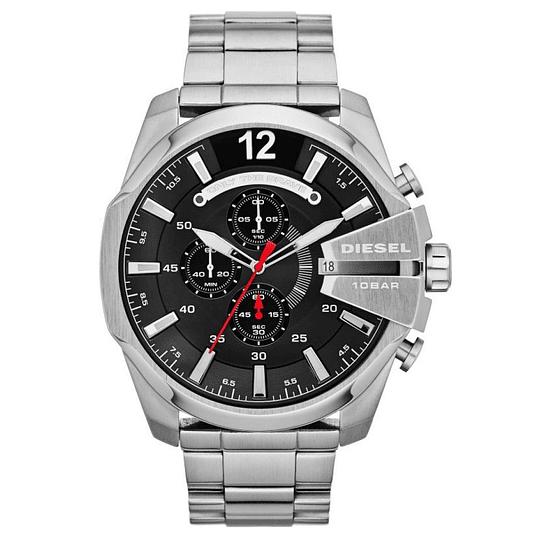 Reloj hombre Diesel chief DZ4308