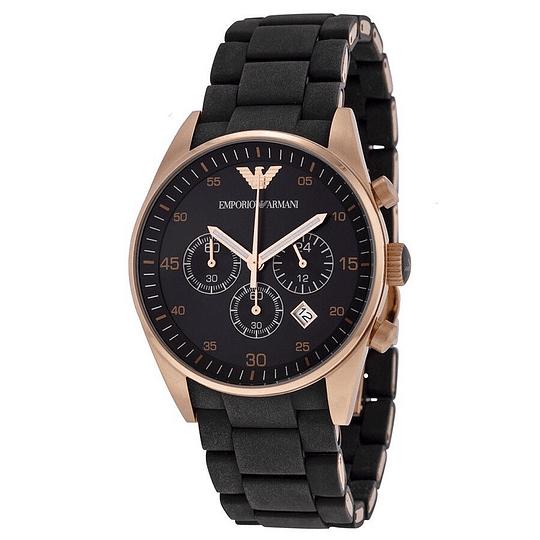 Reloj Emporio Armani AR5905
