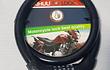 Candado Moto seguridad