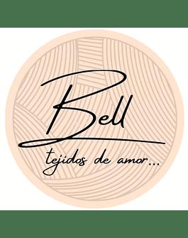 Bell, tejidos de amor
